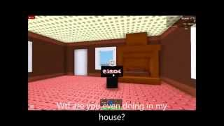 Roblox shorts: If rutoluxo worked for roblox