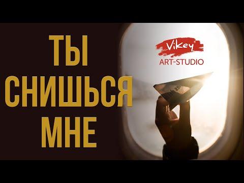 Красивые стихи о любви читает В.Корженевский \