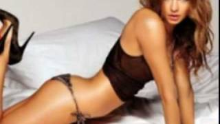 Repeat youtube video Natasha Alam On Playboy Cover - Playboy's Latest Hot Vampire - photos and video