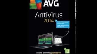 Download AVG Free Edition 2014.0.4592 (32-bit) Latest Version(http://goo.gl/ekv0ub VG Anti-Virus Free Edition is trusted antivirus and antispyware protection for Windows available to download for free. In addition, the new ..., 2014-05-19T23:11:50.000Z)