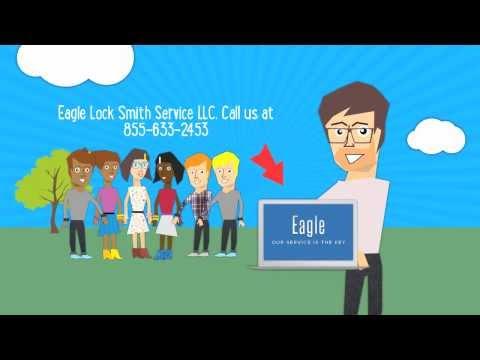 Key Replacement - Eagle Locksmith LLC - Baltimore MD