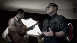 """For You"" - Kenny Lattimore Cover"