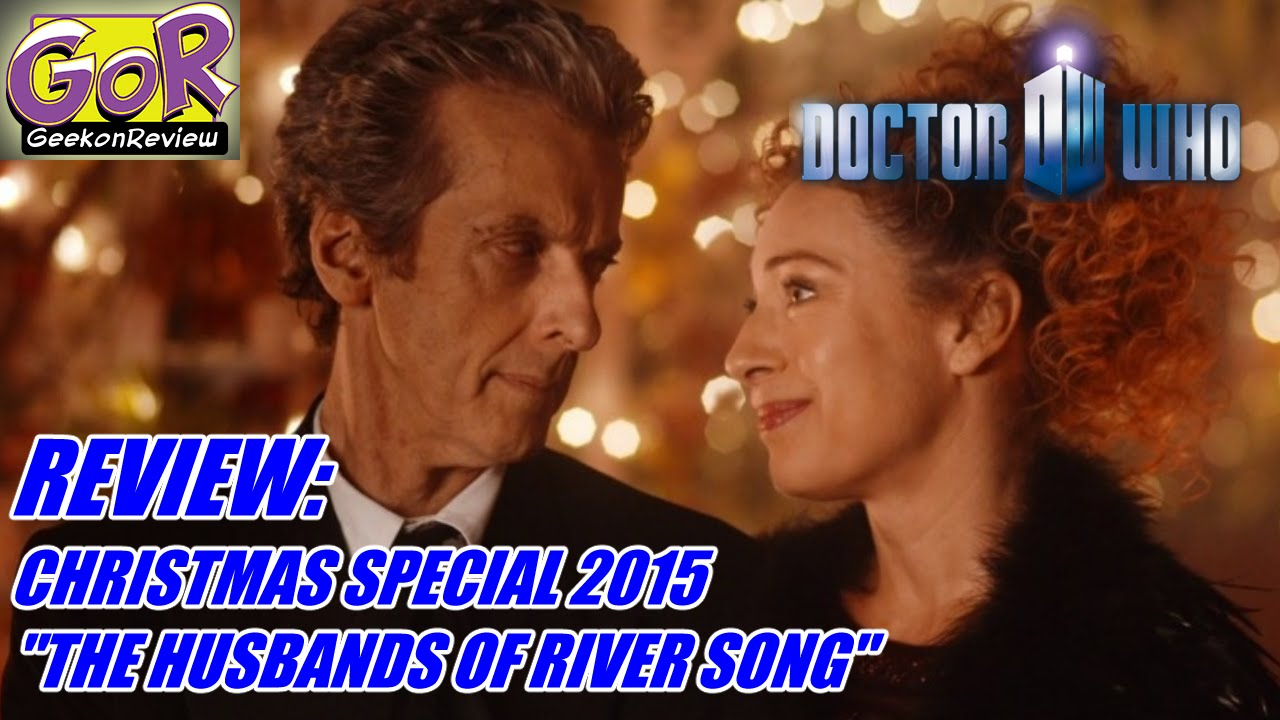 Dr who christmas 2015 watch online - The legend of bhagat singh ...