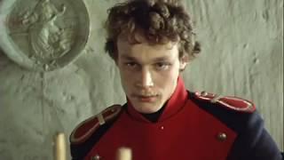 Два гусара. 1 серия (1984). Экранизация повести Толстого   Золотая коллекция