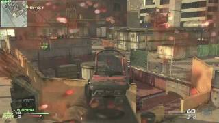 Video MW2: Gamebattles with Flowers [Commentary] Ep. 6 download MP3, 3GP, MP4, WEBM, AVI, FLV Desember 2017