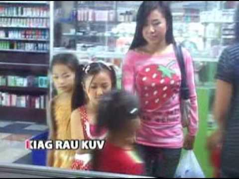 hmong song_Malina Lauj&Nkauj hnub lauj