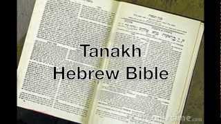 Hebrew Language Shin - Lesson 1 - Jim Becka (Yaakov Beka)