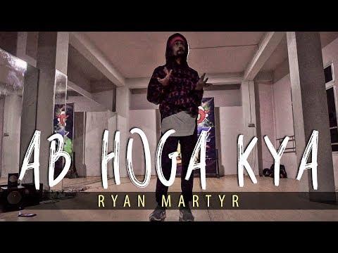 Ab Hoga Kya - Prateek Kuhad | Ryan Martyr | Souls On Fire 1