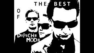 600 Depeche Mode Soothe My Soul Matador More Vox Mix