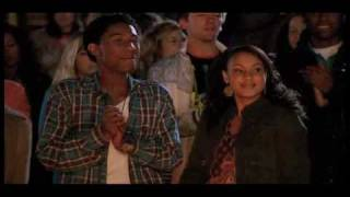 Camp Rock 2: The Final Jam - This Is Our Song (FULL VIDEO)