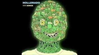 Hollerado - Now I Know