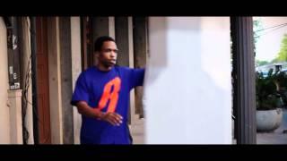 Смотреть клип Curren$y - #jetsgo