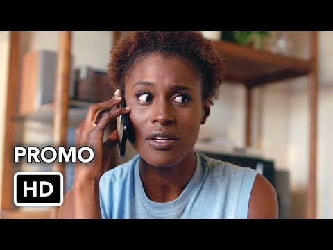 Insecure 2x07 Promo