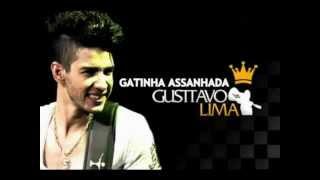 Gusttavo Lima - Gatinha Assanhada - OFICIAL DVD 2012