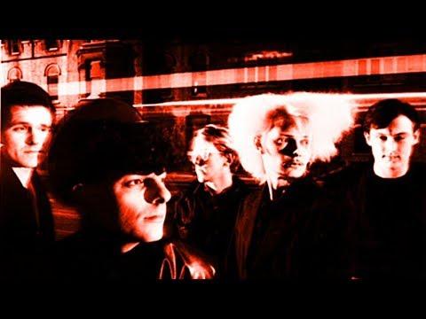 Modern English - Peel Session 1980