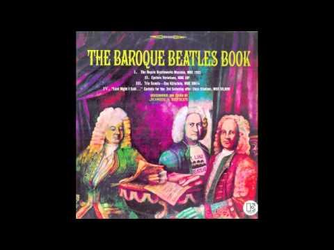 The Royal Beatleworks Music - 2. Réjouissance