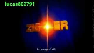Dolph Ziggler Theme Song [I AM PERFECTION] Legendado pt br