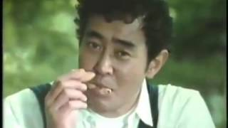 渡瀬恒彦/Tsunehiko Watase CMまとめ https://www.youtube.com/playlist...