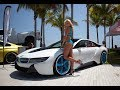 Road To Ibiza Special Car Music Remix Of Popular Song