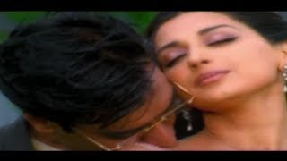 Tera Mera Saath Rahen - Official Trailer - Ajay Devgan, Sonali Bendre & Namrata Shirodkar