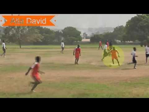 David Atia 01