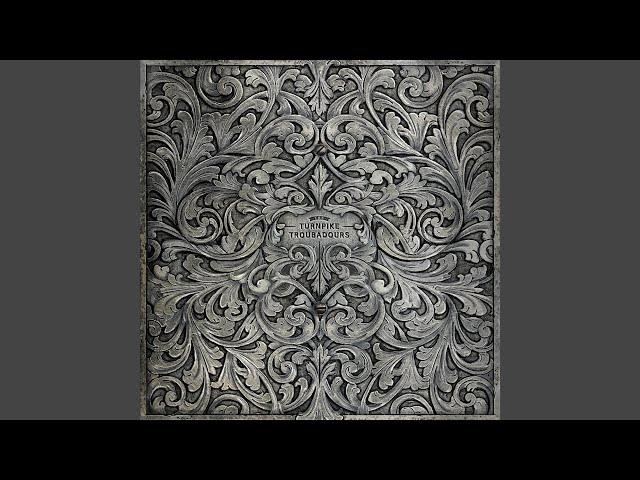 turnpike troubadours bossier city album download