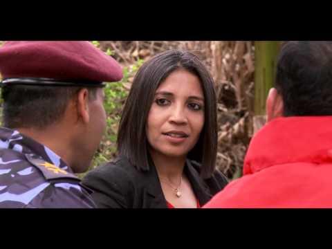 Sajha Sawal Episode - बझाङको जनजीवन