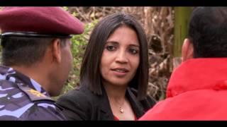 Sajha Sawal Episode - 441 Life in Bajhang