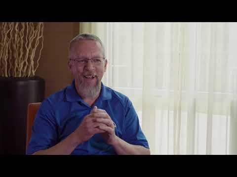 PalMate ERP Testimonial - Ed Healy - John Rock Inc.