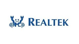 realtek HD установка(, 2016-05-14T12:45:02.000Z)