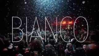 NOFIT STATE CIRCUS presents - BIANCO
