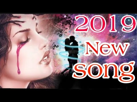 Bewafa Pyar Ki Rahon Mein Mujhe Chod Diya (Hindi sad song)