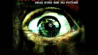 "Album ""Dead Eyes See No Future"" released by Century Media."