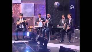 Sheron Qrupu,rustem Zeynalli ,nicat Rehimov, Anar Musayev, Kebir Kerimov .2013 Canli Efir Atv - Sheron Qrupu, Rustem Zeynalli , Nicat Rehimov, Ana