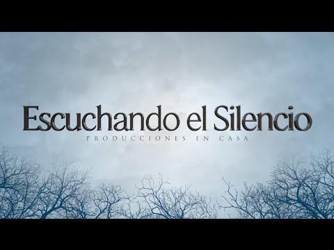 What Is Eos >> Escuchando el silencio, 6 minutos con música de Relax y Meditación... - YouTube