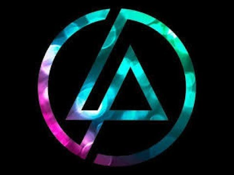 Linkin Park  - Live At The O2 Arena - Monday 3rd July 2017