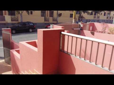 Estrenar duplex en vecindario por youtube - Duplex en vecindario ...