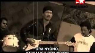 Video Ki Joko Edan - Megat Tresno (Original Version) download MP3, 3GP, MP4, WEBM, AVI, FLV Oktober 2018