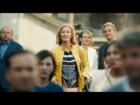 Ein Sommer in Prag [Film 2017 HD]