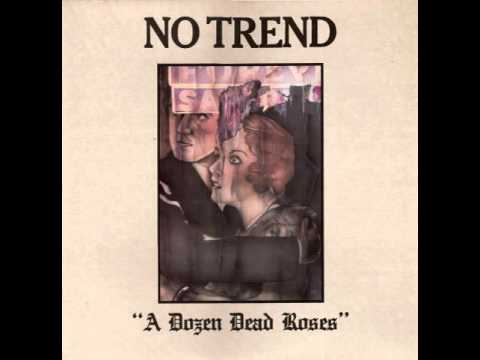 No Trend - All Of Nothing