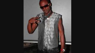 Shawn Storm - Bad It Up {Bounty Killa & Mavado diss} NOV 2009 {Gaza 09}