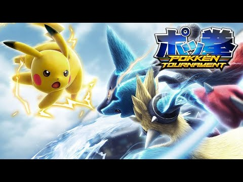 Top 4 Pokemon Official Games On Android 2018