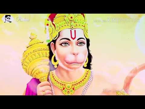 New Bajrangbali Song Status | Bhakti Whatsapp Status | Jai Shre Raam