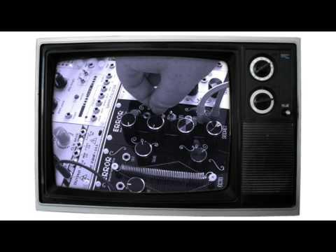 noise NOISE !  ultimate multi noise oscillator