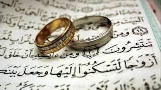 رحمة موقع مقالات إسلام ويب