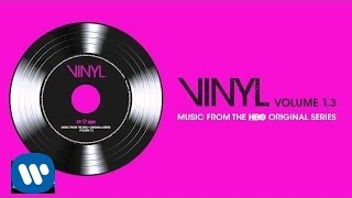 Nate Ruess - I Wanna Be With You (VINYL: Music From The HBO® Original Series) [Official Audio] YouTube Videos