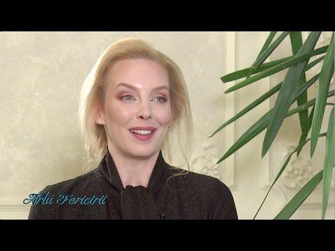 Arta Fericirii - Despartirea... trauma sau eliberare? Dr. Ursula Sandner