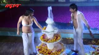 india hot song Mere jwani ke