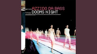 Dooms Night (Timo Maas Radio Edit)