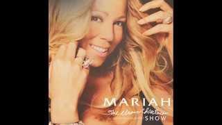 Mariah Carey - Lullaby of Birdland (Live at Singapore Oct. 24, 2014)